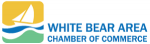 White Bear Lake MN Chamber of Commerce Member - Andre's Electric